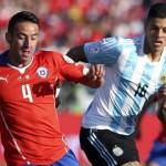Copa América Chile 2015: diez claves del torneo