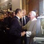 Ecuador: Presidente Correa dictará conferencia en el Vaticano