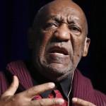 Documento prueba que Bill Cosby admitió drogar y violar a mujer
