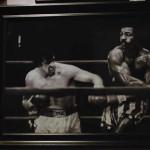Rocky Creed: primer tráiler del regreso de Rocky Balboa