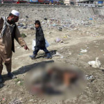 Afganistán: matan a joven y a menor en un crimen de honor