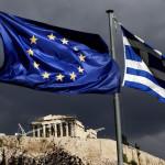Grecia: fechas más destacadas de la crisis de la economía griega
