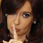 Argentina: Cristina Fernández asegura ante la justicia que no hubo lavado de activos