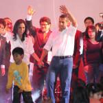 Ollanta Humala: logros sociales ya son derechos de los más pobres