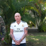 "Colombia: en operativo conjunto cae jefe del ELN ""Cristian"""
