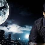 Daddy Yankee quiere pizzas y nada de trago para show en Lima