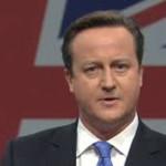 Reino Unido: gobierno conservador restringe derecho a la huelga
