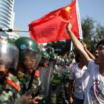 China: asciende a 148 lista de abogados perseguidos por represión