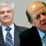 Chile: rebajan medidas cautelares para dos dueños del grupo Penta