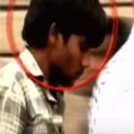 India: hombre confiesa y admite que asesinó a 30 niños