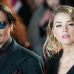 Johnny Depp: esposa metió ilegalmente perros a Australia