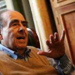 Hugo de Zela: canciller chileno faltó el respeto a presidente Humala