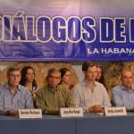 Colombia: Esta semana serán indultados 16 guerrilleros de las FARC