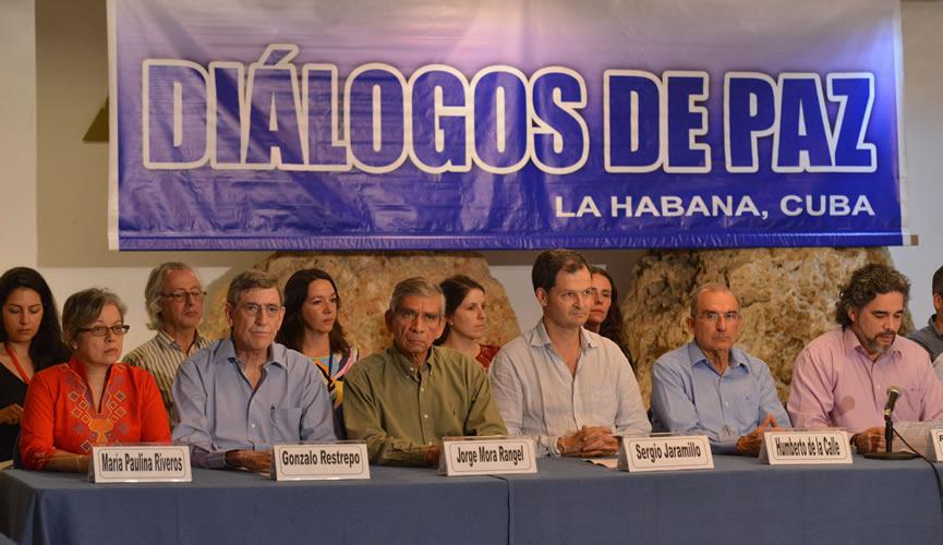 dialogos_de_paz_habana