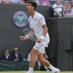 Masters de Londres: Djokovic derrota a Nadal y buscará revalidar su título