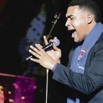 Don Omar cantará en Lima a inicios de setiembre