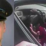 EEUU: policía que mató a Dubose debe pagar $1 millón de fianza