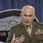 EEUU: Rusia es la mayor amenaza para la seguridad nacional
