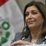Italia: Perú muestra beneficios de la quinua para salud y medioambiente