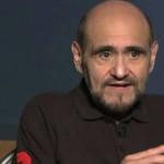 Édgar Vivar 'El Señor Barriga' actuará en Cementerio General 2