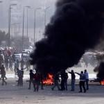 Estado Islámico: atentados dejan más de 100 muertos en Egipto