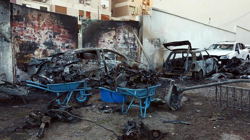 egipto-cochebomba