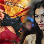Daredevil: Elodie Yung será Elektra en serie de Netflix