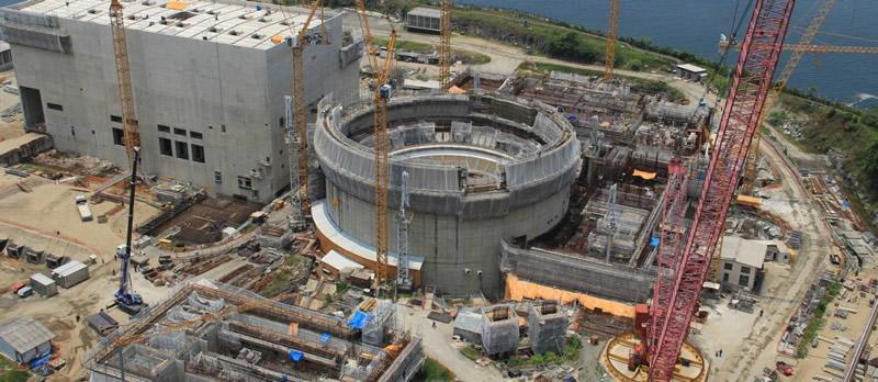 eletronuclear-plkanta