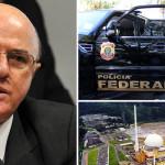 Petrobras: mega escándalo de corrupción alcanza a Eletronuclear