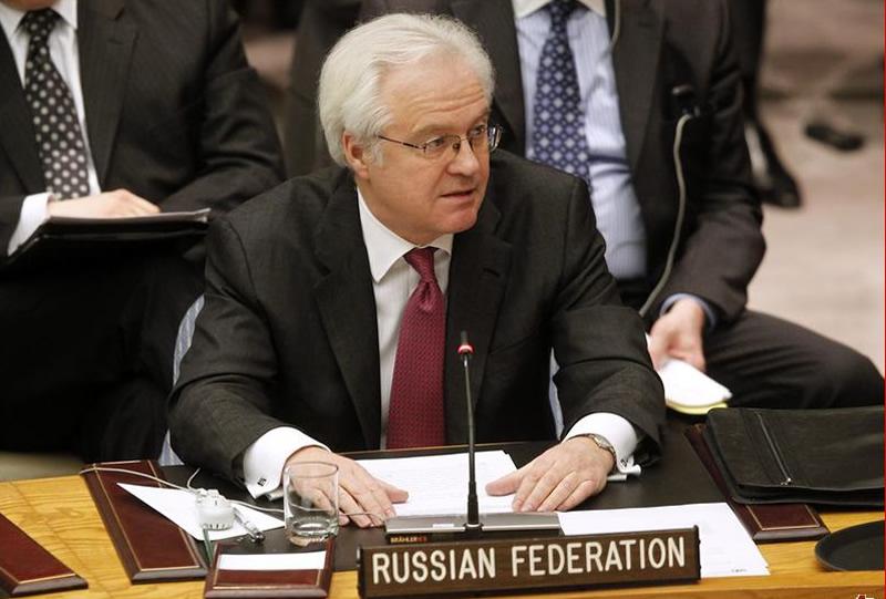 embajador-rusia800