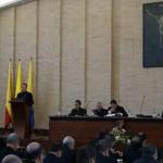 Colombia: Episcopado pide cese definitivo de hostilidades a FARC y ELN