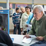 Seguridad social aumentó recaudación 7,7 % en junio