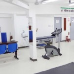 EsSalud construirá moderno hospital para deportistas