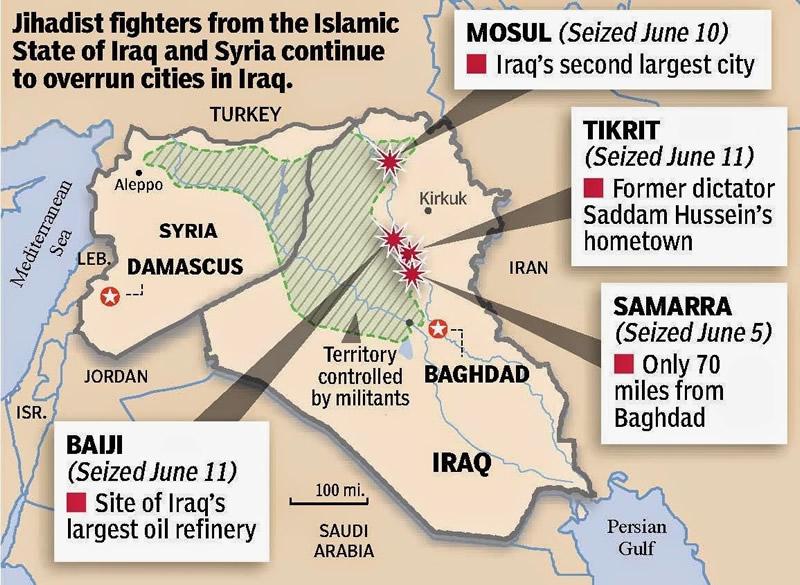 estado-islamico-mapa