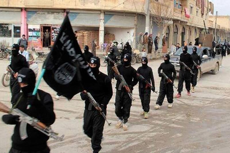estado-islamicod
