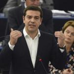"""Grecia: Tsipras asegura que hace falta acuerdo para ver """"la luz"""""""