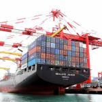 Exportaciones llegaron a US$ 30,764 millones a noviembre del 2015