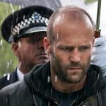Rápidos y Furiosos 8: Jason Statham y Luke Evans serán villanos