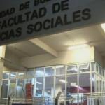 Argentina: polémica por insólita exhibición en universidad