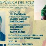 """Ecuador: capturan a jefe de las FARC """"El Loco"""""""