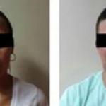 """Ecuador: cae jefe guerrillero de las FARC """"El Paisa"""" y su novia"""
