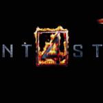 Los 4 Fantásticos: estrenan tráiler final subtitulado