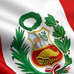 Fiestas Patrias: propuestas para celebrar nuestra independencia