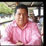 México: asesinan a tiros a un periodista en el sur de Oaxaca
