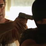 Al filo de la ley: segunda película peruana más vista en estreno