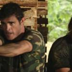 Cartelera: película peruana Al filo de la ley y Ted 2