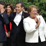 Alianza del Pacífico: texto de la Declaración de Paracas