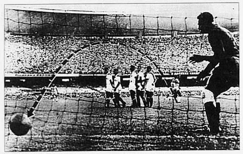 Selección peruana: sudamericano y eliminatorias de 1957