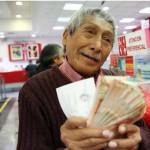 Fonavi: 12 mil beneficiarios de tercera lista cobraron aportes
