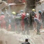 Estado Islámico: 115 muertos deja ataque contra mercado
